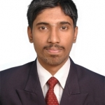 Gokula Krishnan B