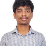 Gopinath S