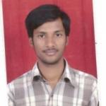 Goutham Bijjala