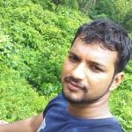 Gowdhaman