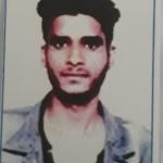 Gaurav Grewal