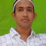 Gulrez Farooqui