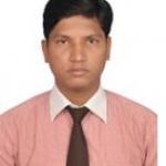 Kishore Kumar Gundeveni