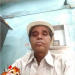 Shailesh Kumar Gupta