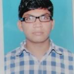 Gurdeep Kumar
