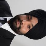Gurmandeep Singh