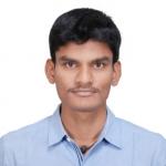 Magesh G