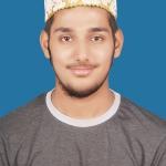 Hamza Mohammed Rampur