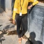 Hanisha Maddela