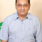 S Hanumantha Rao