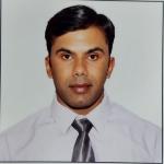 Hareesh Chandran