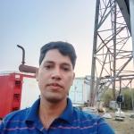Haresh Shukla