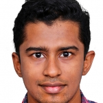 Hariesh Ramanathan M
