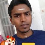 Harikrishnan.h.r