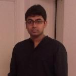Harikrishnan Selvaraj