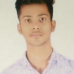 Harinder Kumar