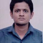 Hariom Bharti
