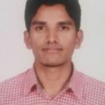 Harish Sathyan