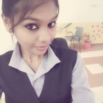 Haritha M