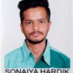 Sonaiya Hardik