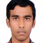 Harsha S