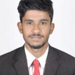 Harsha Nagesh