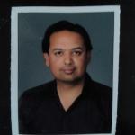 Harshad Phadke