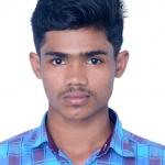 Harshad Pp