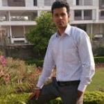 Harshal Gupta
