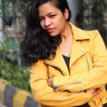 Harsha Morwal