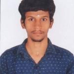 Harshith Yadav