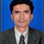 Hiteshkumar B Gadhavi