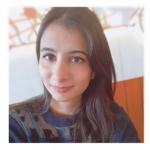 Heena Kausar