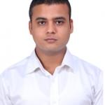 Hemant Mishra