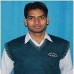 Hemant Vijay
