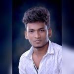 Hemath Raj