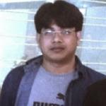 Hemraj Jhariya