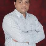 Hetalkumar Maheshbhai Patel