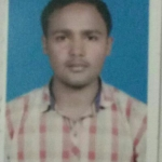 Himanshu Kumar Mishra