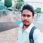Himanshu Negi