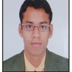 Himanshu Patel