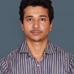 Hirak Chakraborty