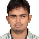 Shubham Vishwakarma