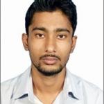 Hemanth Kumar Biswas