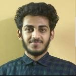 Hrashikesh Hegde