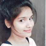 Hema Singh Rajput