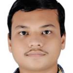 Chayan Krishnapada Issue