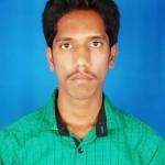 Punith Kumar G