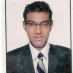 Mohamamad Imlak Khan