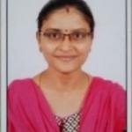 Indhumathy S